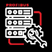 Diagnostyka sieci przemysłowych Profibus, Profinet