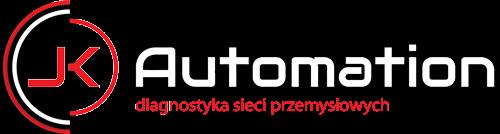 Diagnostyka sieci PROFIBUS PROFINET- JK Automation