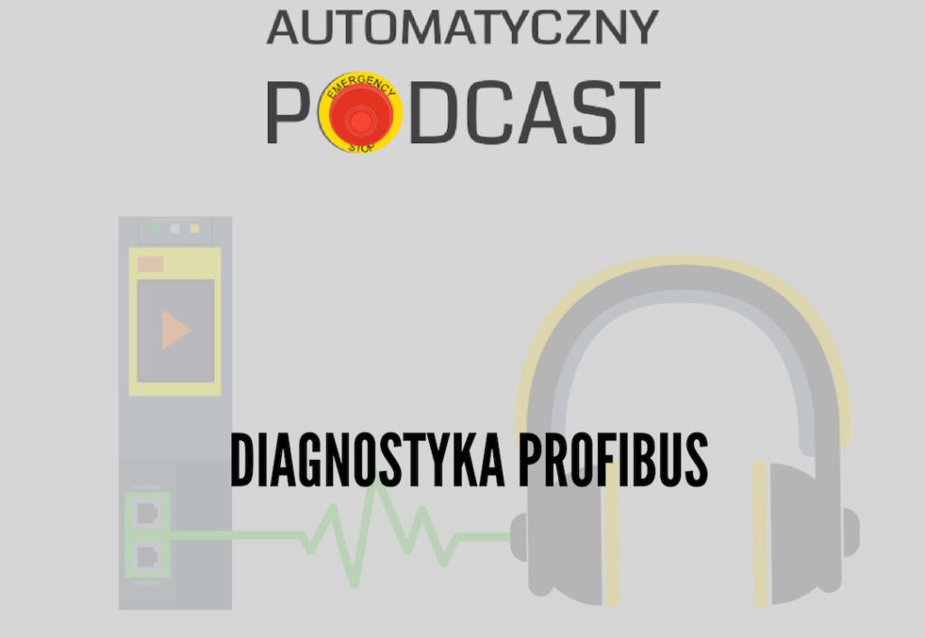 Doposłuchania – podcasty