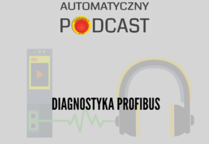 Diagnostyka PROFIBUS