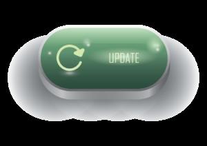 czas-aktualizacji-profinet-diagnostyk-naprawa